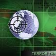 Topterrorthreat