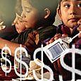 Story_lunch_money