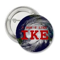i_dont_like_ike_button-p145502701000508133tmn2_210.jpeg