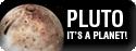 Pluto_badge